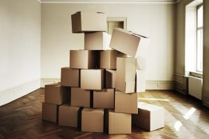 Moving Company Newmarket